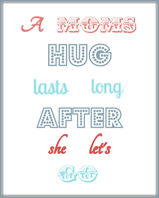 High+Res+White 2 Mothers Day Printable