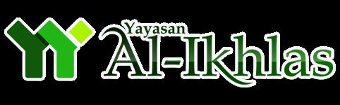 Yayasan Al-Ikhlas