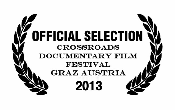 2013 OFFICIAL SELECTION