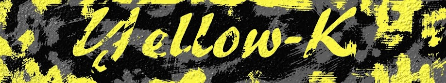 yellow -k