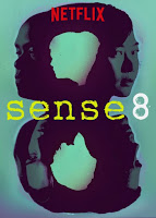 sense8 (Netflix)