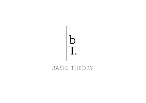 Sponsored Review: Basic Theory Toners, Facial and Body Scrubs