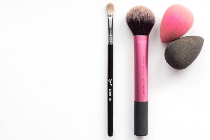 13 best beauty products of 2013
