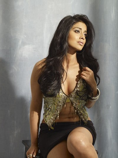 MARKOS PHOTOS GALLERY: shriya saran hot