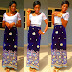 SaturdaySpecial: Style It Up With My Outfit - FacebookFriend Shares Photo