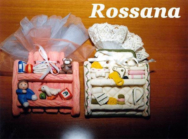 Rossana bijoux scaffali del bagno e dei giocattoli - Scaffali per bagno ...