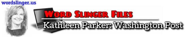 http://www.zoreks.com/kathleen-parker.html