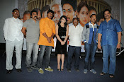 Prabhanjanam Movie press meet photos-thumbnail-6