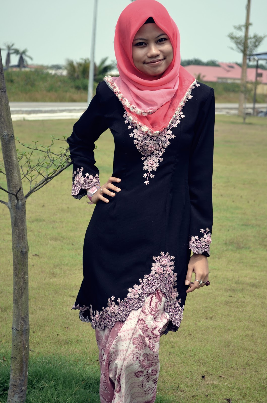 More Hot Pictures from Gambar Pantat Melayu Download Foto Zonatrick