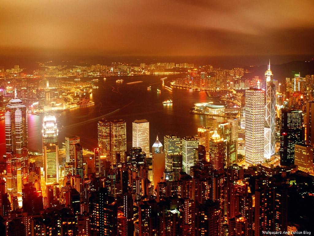 http://1.bp.blogspot.com/-otyzV_Hv5uE/Tpi-hnmquBI/AAAAAAAACnA/GczzROhMSEI/s1600/city_of_life_hong_kong_china.jpg