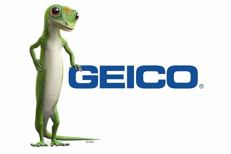 Geico Car insurance, Is it worth it?