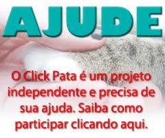 Ajude o Click Pata