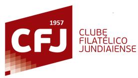 Clube Filatélico Jundiaiense