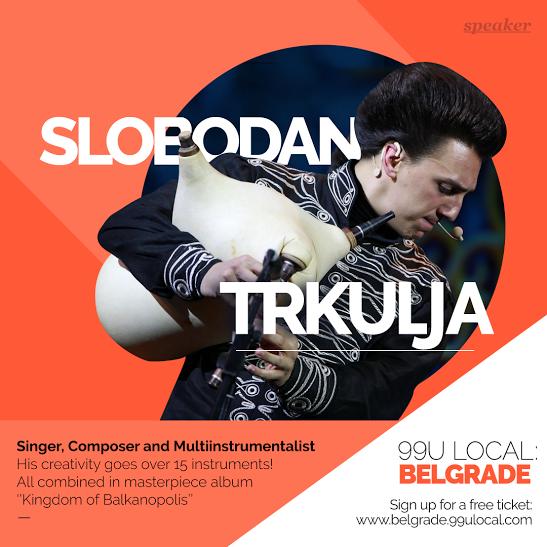 99u konferencija nakon Njujorka stiže u Beograd