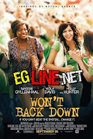 فيلم Won't Back Down