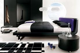 inspiring-bedrooms-design-black-and-white-bedrooms