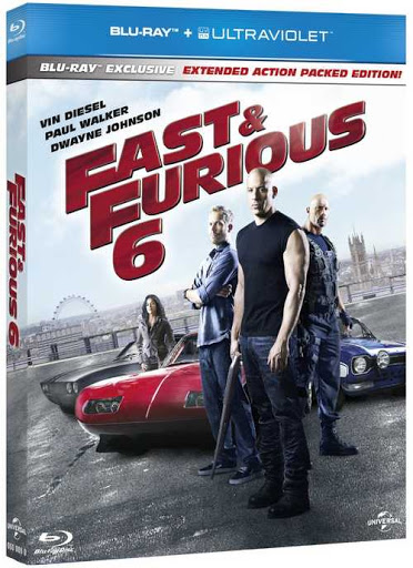Fast+And+Furious+6+(2013)++BluRay+Hnmovies