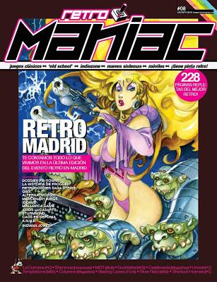 www.retromaniac.es