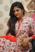 Actress Sushma Raj Cute Photo Shoot Gallery-thumbnail-3