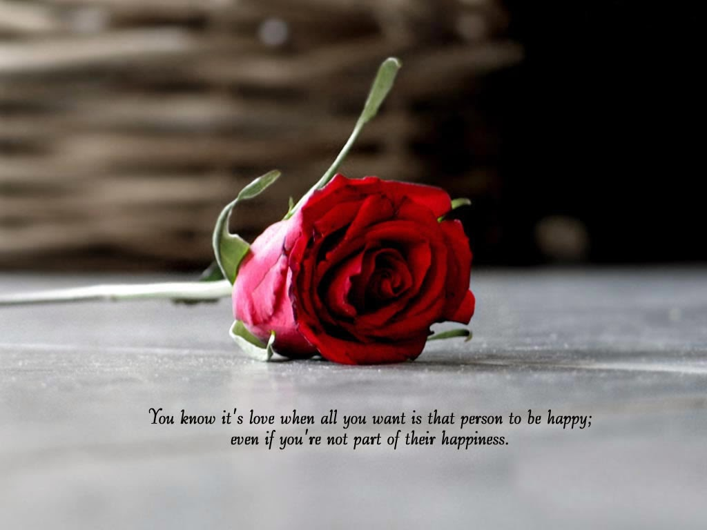 Happiness Love Quotes Part Of Their Happiness  Love Quotes  Inspirational Quotes