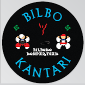 Bilbo Kantari