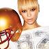 Beyoncé crea nueva firma de ropa con TopShop