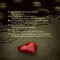 romantic love quotes missing you