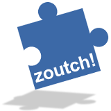 ZOUTCH BLOG