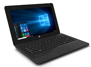 Micromax Windows 10 Laptop Below Rs.15,000