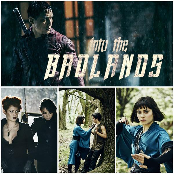 Into-The -Badlands-estreno-AMC-15-Noviembre