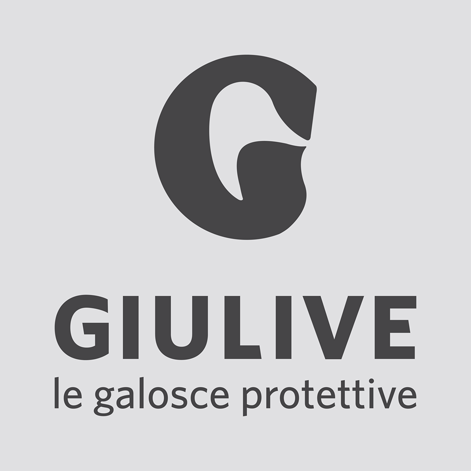 GIULIVE