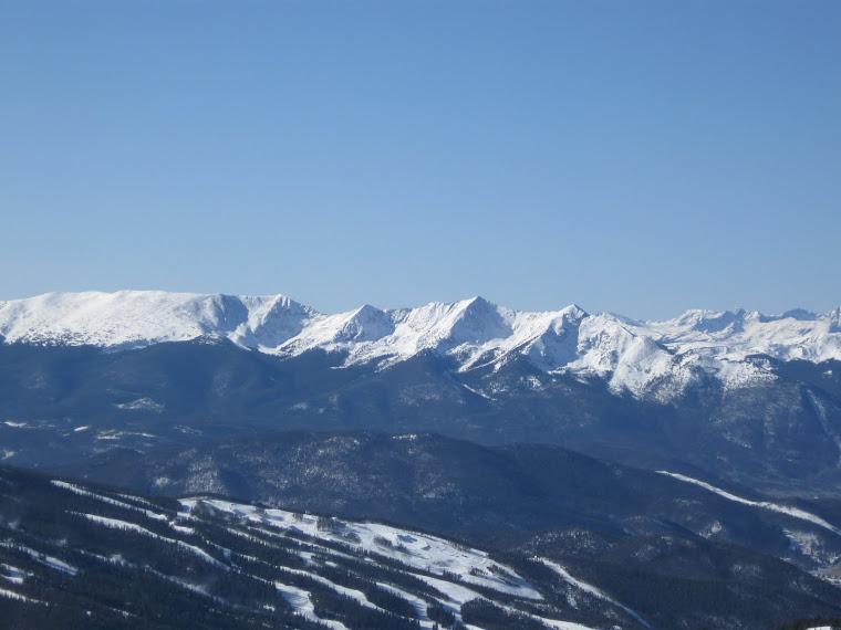 12,700 feet