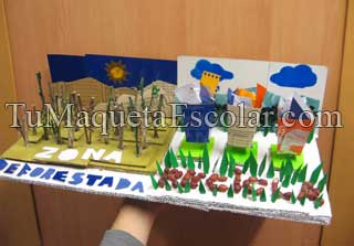 http://www.tumaquetaescolar.com/2013/03/deforestacion-carton-papel.html