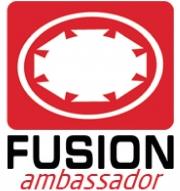 Fusion Sports USA