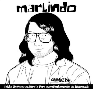 Marlindo