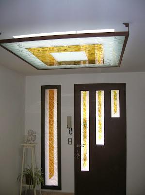 Gambar Foto Desain Rumah Sederhana