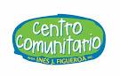 Centro Comunitario Inés J. Figueroa