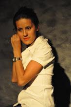 Musa do Sagrado Feminino de 2010
