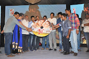 Kiraak audio release function photos-thumbnail-6