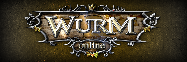 Ищу людей для совместного выживания в Wurm Online