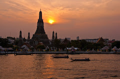 20 Free Things To Do In Bangkok