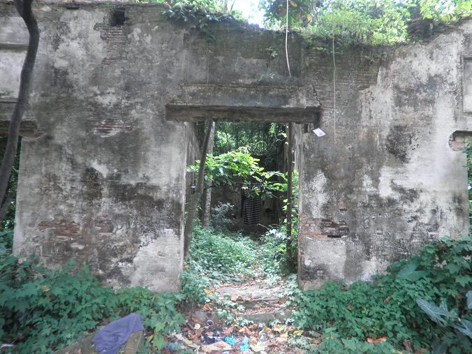 Image Result For Cerita Rakyat Melayu Zaman Dahulu