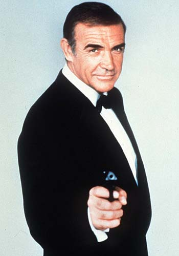 Sean-Connery-as-James-Bond-6357974.jpg
