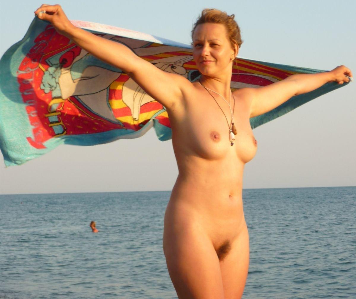 big tits nude goth