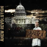 [2010] - iMerica