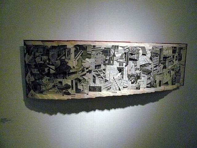 http://1.bp.blogspot.com/-ouBtvpHwaY8/Ti7G-C3EedI/AAAAAAAAhu8/6P0T1z-nDik/s1600/Creative+Paper+Art+-+008.jpg