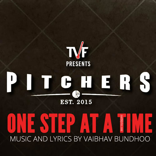 One Step At A Time - TVF Pitchers OST