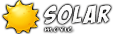 Solar Movie HD
