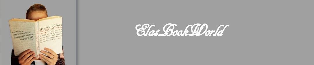Elas BookWorld