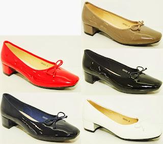 http://www.ebay.fr/itm/ballerines-femme-bout-carre-petit-talon-beige-taupe-noir-rouge-blanc-bleu-marine-/291449043690?ssPageName=STRK:MESE:IT